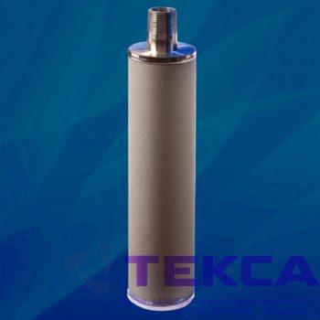 Фильтровальный картридж серии LOFMET Titanium