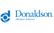 Компания Donaldson