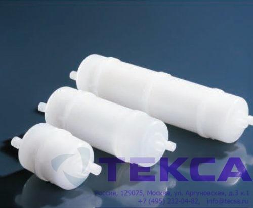 Капсульные фильтры серии CNF