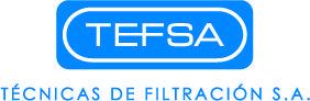 Компания TEFSA