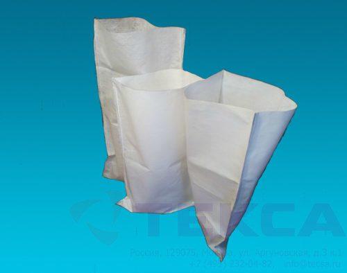 Мешки для гравитационного фильтрования (для осадка)