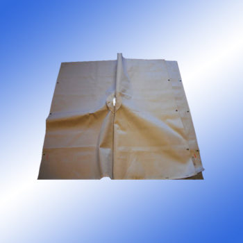 Фильтровальные салфетки, ткань, рубашки, полотна для пресс-фильтров