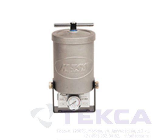 Очистители промышленных масел KSS-110