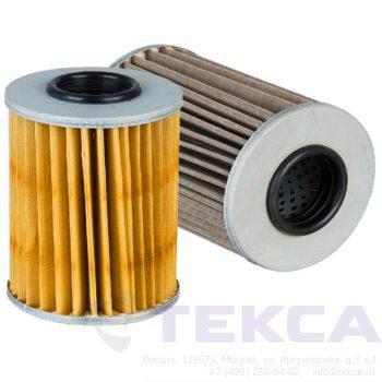 Фильтроэлементы для очистителей промышленных масел SF-100